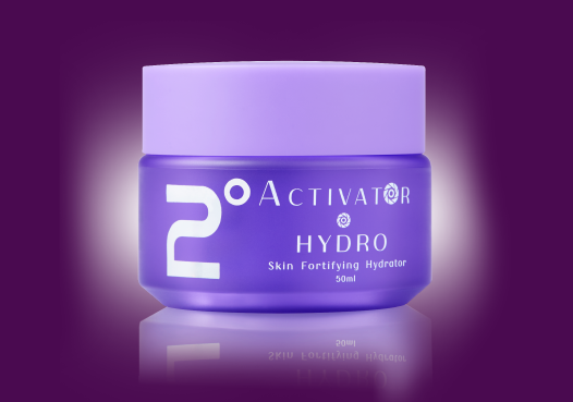 2-activator-hydro