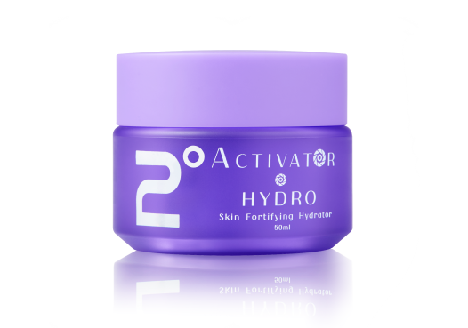 activator hydro