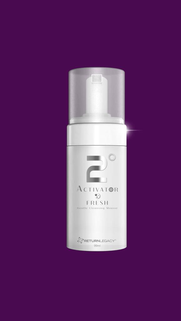 2-activator-fresh