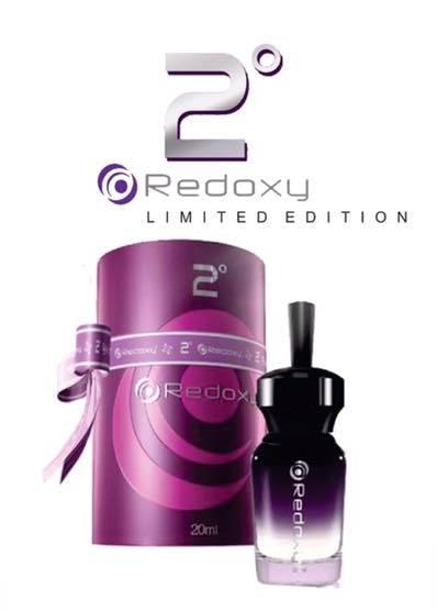 redoxy
