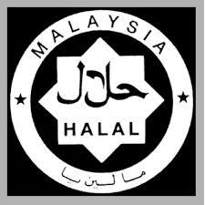 return legacy halal