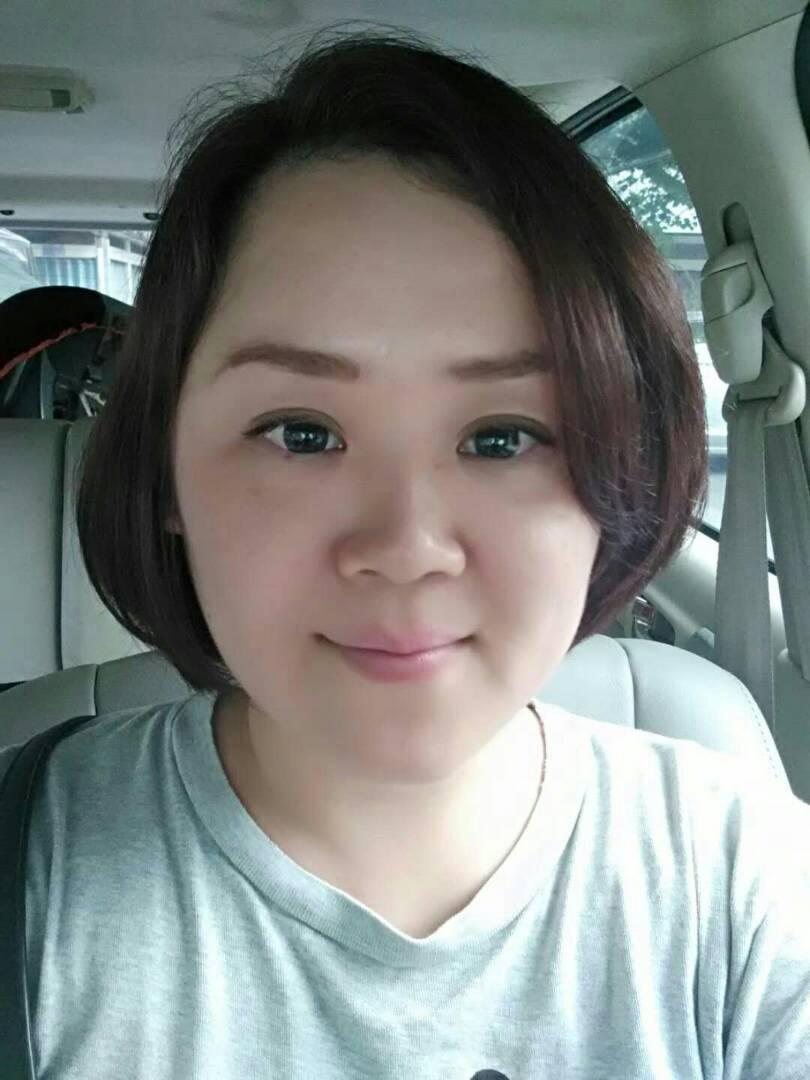 Redoxy Melaka